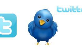 Qu'est-ce que Twitter ?