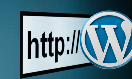 WordPress : comment personnaliser ses permaliens ?