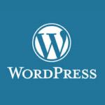 Tutoriel WordPress : créer une catégorie d'articles
