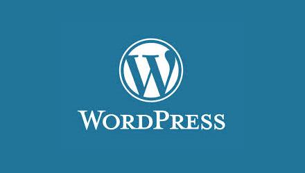 Comment télécharger WordPress sans récupérer des fichiers corrompus ?