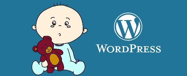 Tuto Wordpress : créer votre thème enfant