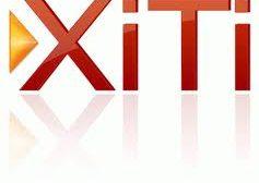 Xiti : solution gratuite de mesure d'audience de sites web